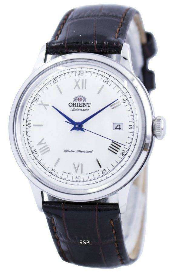Orient 2nd Generation Bambino Classic Automatic FAC00009W0 AC00009W Men's Watch 1