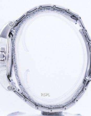 Seiko Premier Automatic 24 Jewels Open Heart Japan Made SSA213 SSA213J1 SSA213J Mens Watch