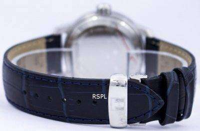 Tissot T-Sport PRC 200 Quartz T055.410.16.047.00 T0554101604700 Men's Watch