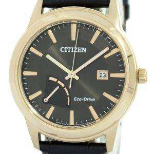 Citizen Eco-Drive Power Reserve Indicator AW7013-05H Men's Watch