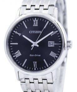 Citizen Eco-Drive BM6770-51E BM6770-51 Men's Watch