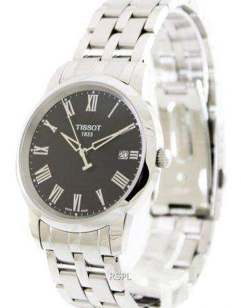 Tissot Classic Dream T033.410.11.053.01 Mens Watch