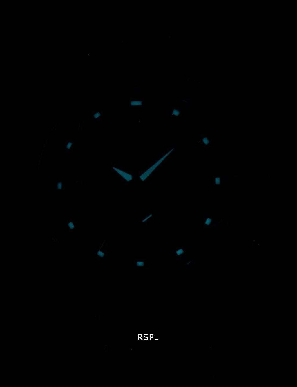 Citizen Eco-Drive Perpetual Calendar BT0080-59E Mens Watch