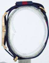 Daniel Wellington Classic Oxford Quartz DW00100001 (0101DW) Mens Watch