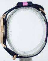 Daniel Wellington Classic Winchester Quartz DW00100033 (0505DW) Womens Watch