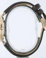 Daniel Wellington Classic York Quartz DW00100038 (0510DW) Womens Watch