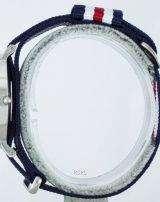 Daniel Wellington Classic Canterbury Quartz DW00100051 (0606DW) Womens Watch