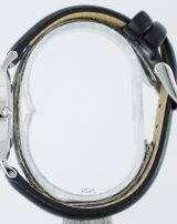 Daniel Wellington Classic Sheffield Quartz DW00100053 (0608DW) Womens Watch