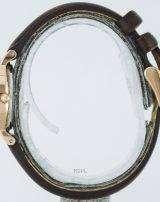 Daniel Wellington Classy Bristol Quartz Crystal Accent DW00100062 (0903DW) Womens Watch