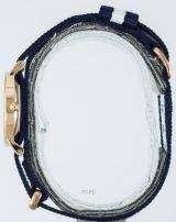 Daniel Wellington Classy Glasgow Quartz Crystal Accent DW00100066 (0908DW) Womens Watch