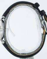 Daniel Wellington Classy Sheffield Quartz Crystal Accent DW00100068 (0921DW) Womens Watch