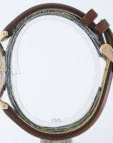 Daniel Wellington Classy St Mawes Quartz Crystal Accent DW00100075 (0950DW) Womens Watch