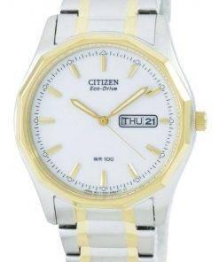 Citizen Eco-Drive BM8434-58A Men's Watch
