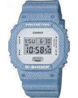 Casio G-Shock Digital DW-5600DC-2 Men's Watch