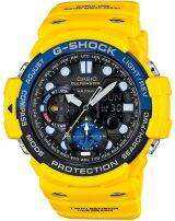 Casio G-Shock GULFMASTER Twin Sensor GN-1000-9A Men's Watch