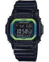Casio G-Shock Digital Multi Band 6 GW-M5610LY-1 Men's Watch