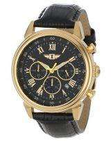 Invicta I By Invicta Chronograph Quartz IBI90242-003 Mens Watch
