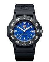 Luminox Original Navy SEAL 3000 Series Swiss Made 200M XS.3003 Mens Watch