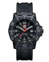 Luminox ANU 4200 Series Swiss Made 200M XS.4221.NV Mens Watch