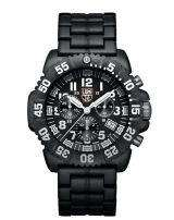 Luminox Navy Seal Colormark Chronograph 3080 Series Swiss Made 200M XS.3082 Mens Watch