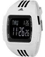 Adidas Duramo XL Digital Quartz ADP6091 Men's Watch