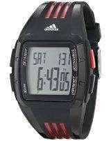 Adidas Duramo Digital Quartz ADP6098 Unisex Watch