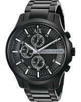 Armani Exchange Quartz Chronograph AX2138 Men's Watch