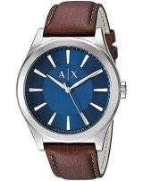 Armani Exchange Quartz AX2324 Men's Watch