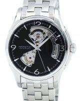 Hamilton Jazzmaster Open Heart Automatic H32565135 Men's Watch