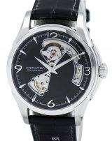 Hamilton Jazzmaster Open Heart Automatic H32565735 Men's Watch