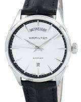 Hamilton Jazzmaster Automatic H42565751 Men's Watch