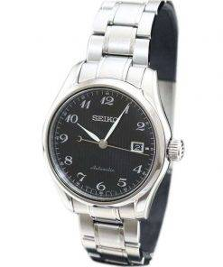 Seiko Presage Automatic 23 Jewels Japan Made SARX039 Mens Watch