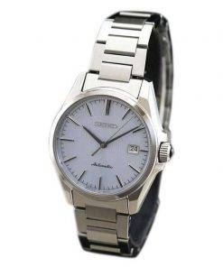 Seiko Presage Automatic Japan Made SARX043 Mens Watch