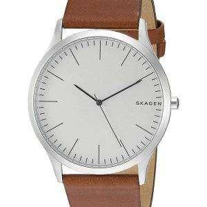 Skagen Jorn Quartz SKW6331 Men's Watch