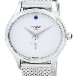 Tissot Bella Ora Quartz T103.310.11.031.00 T1033101103100 Women's Watch