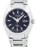 Citizen Eco-Drive Titanium EW2210-53E Women's Watch