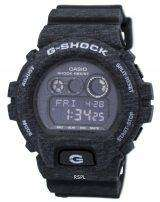 Casio G-Shock Digital World Time Illuminator GD-X6900HT-1 Men's Watch