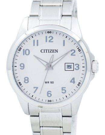 Citizen Quartz BI5040-58A Men's Watch