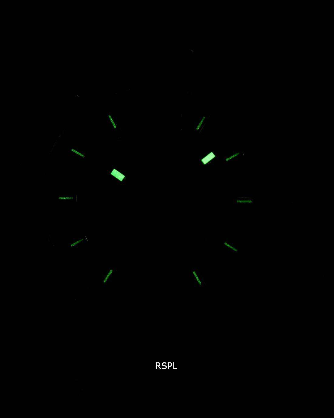 Diesel Overflow Quartz Chronograph DZ4342 Men's Watch