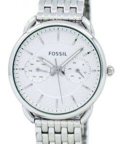 Fossil Tailor Multi-Function Quartz ES3712 Women's Watch