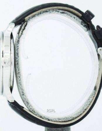 Orient Automatic Open Heart FAG00003W0 AG00003W Men's Watch