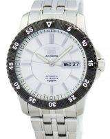 Seiko 5 Sports Automatic SNZJ27 SNZJ27K1 SNZJ27K Men's Watch