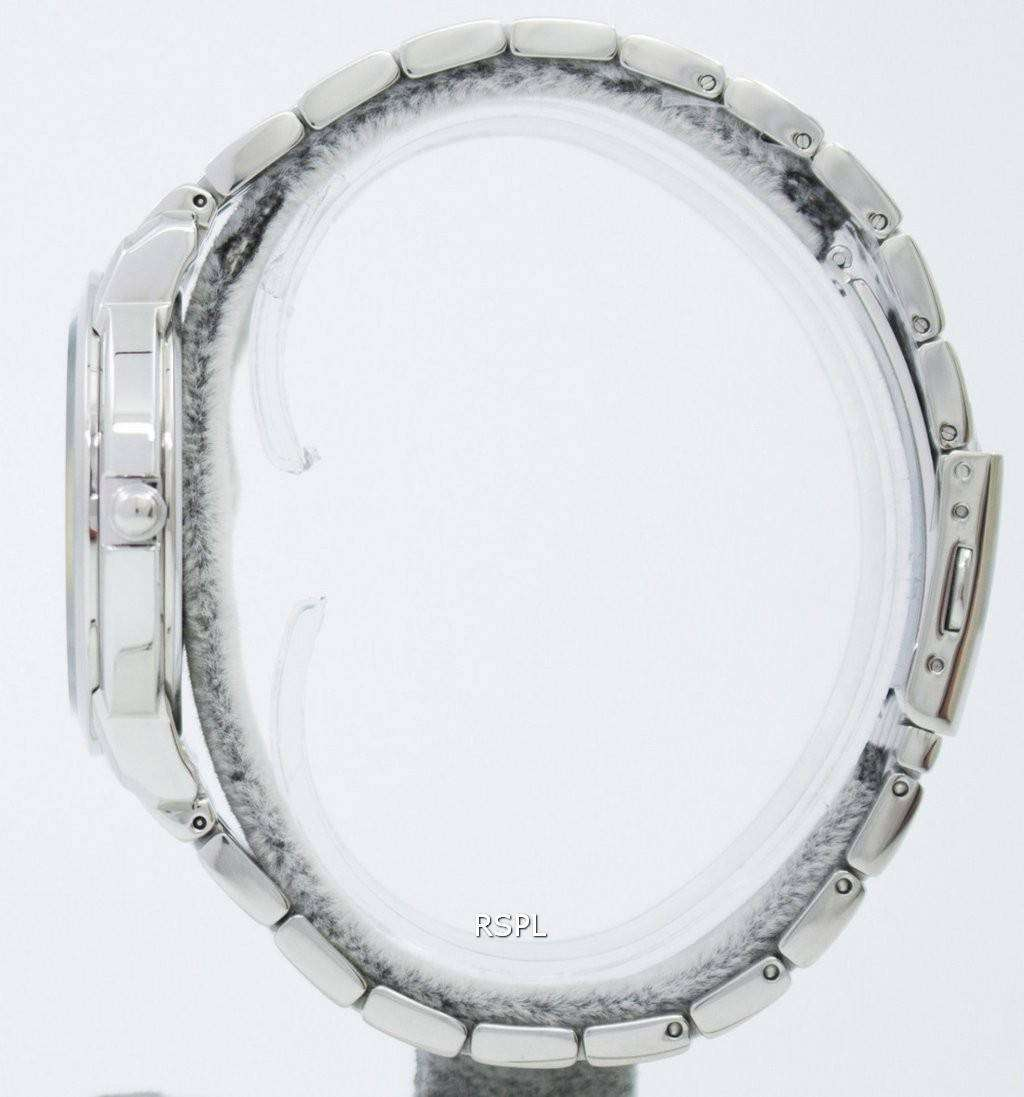 Seiko Premier Retrograde SRL007 SRL007P1 SRL007P Men's Watch