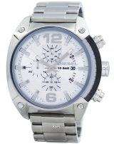 Diesel Quartz Advanced Chronograph DZ4203 Mens Watch