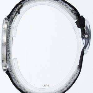 Swatch Skin Black Classiness Quartz SFK361 Women's Watch
