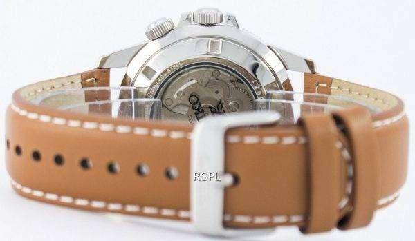 Seiko Prospex Automatic 23 Jewels SRPA75 SRPA75K1 SRPA75K Men's Watch