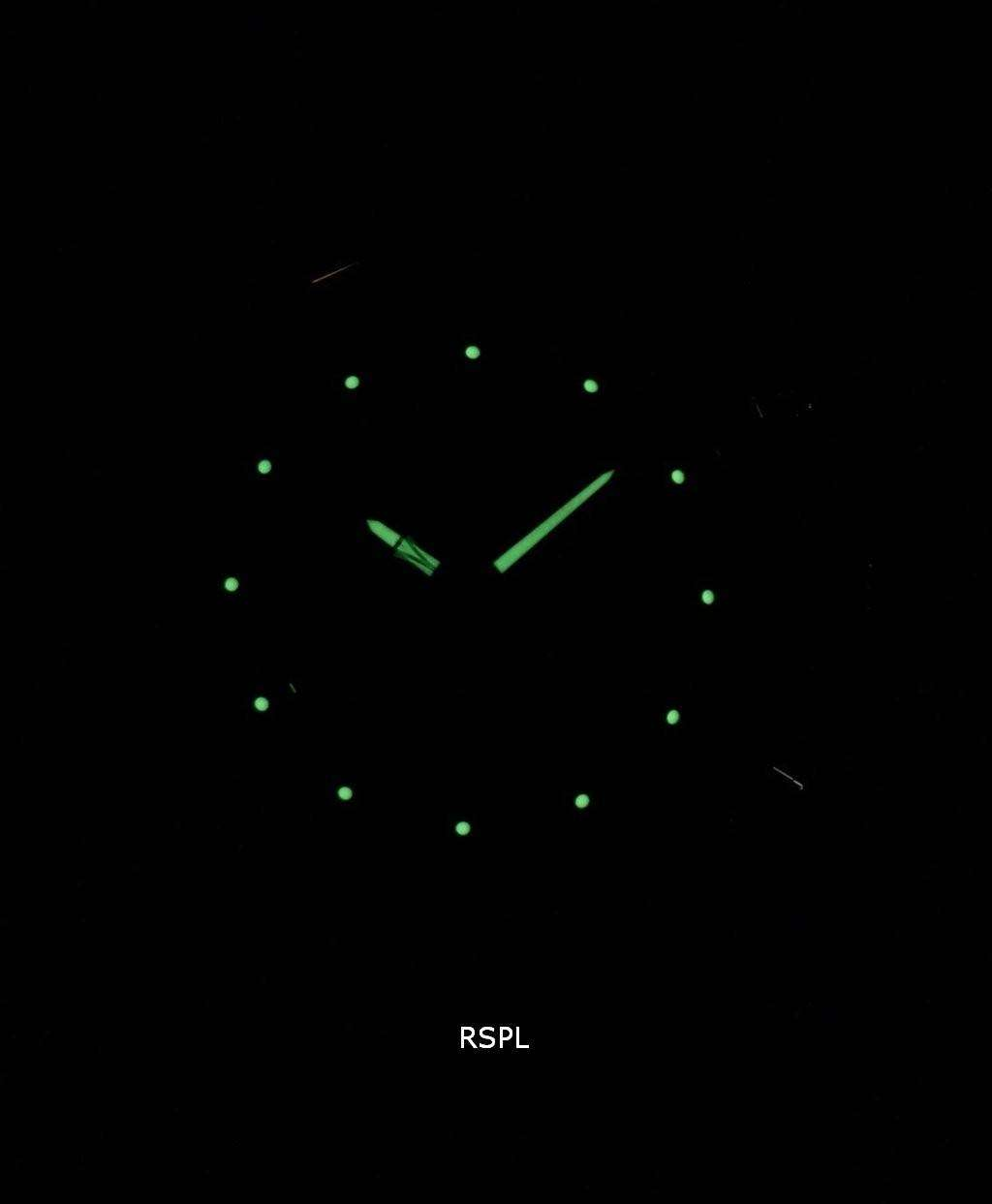 Seiko Astron Titanium GPS Solar World Time Japan Made SSE117 SSE117J1 SSE117J Men's Watch
