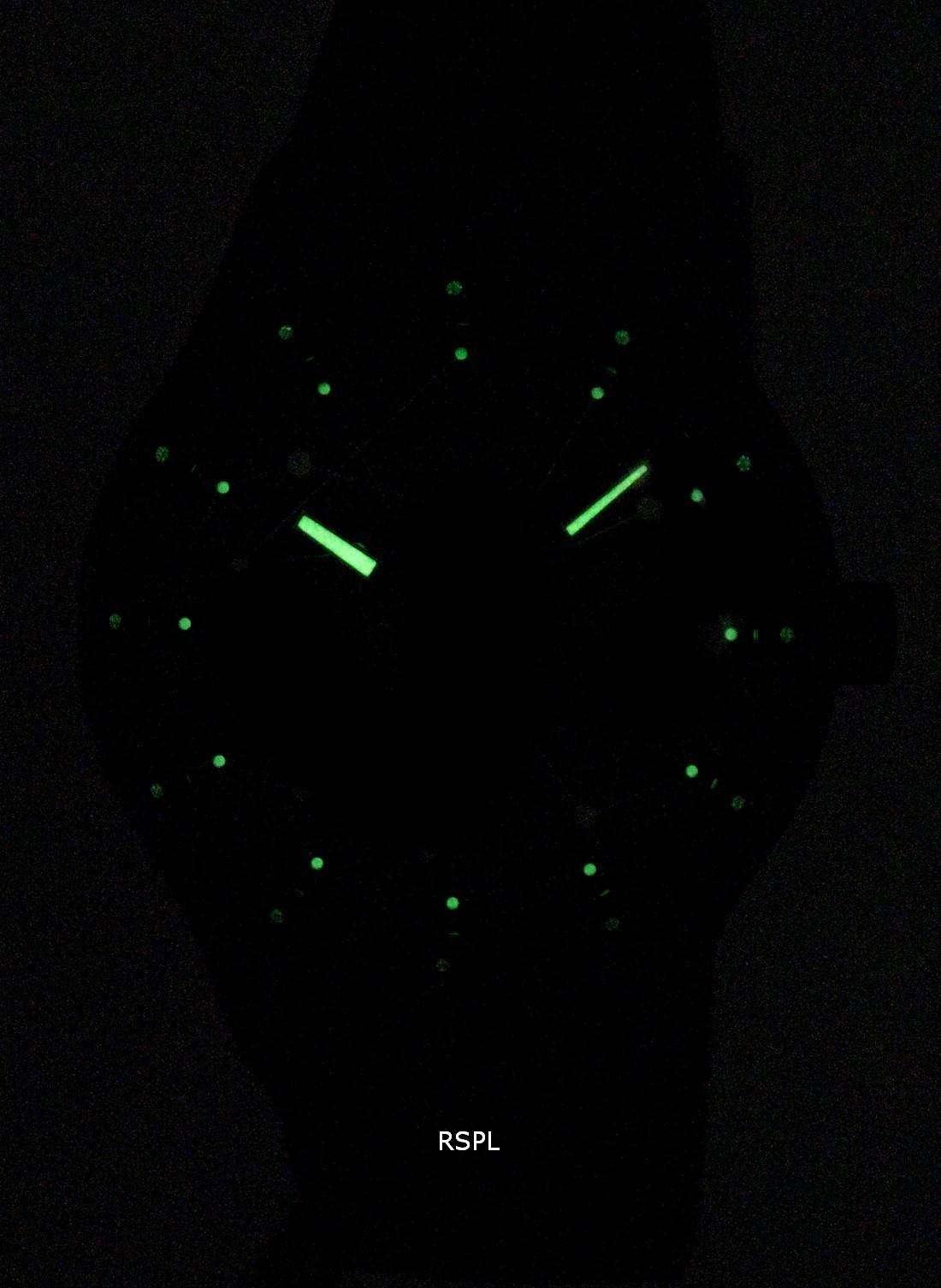Swatch Originals Sistem Blue Automatic SUTS401 Unisex Watch