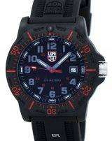 Luminox Black OPS 8880 Series Quartz XL.8895 Men's Watch
