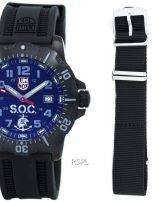 Luminox Spec Ops Challenge 4220 Series Quartz XS.4223.SOC.SET Men's Watch